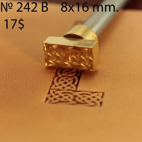 242 B.........jpg