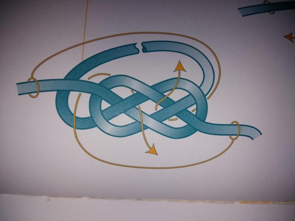 knife lanyard knot 1.jpg