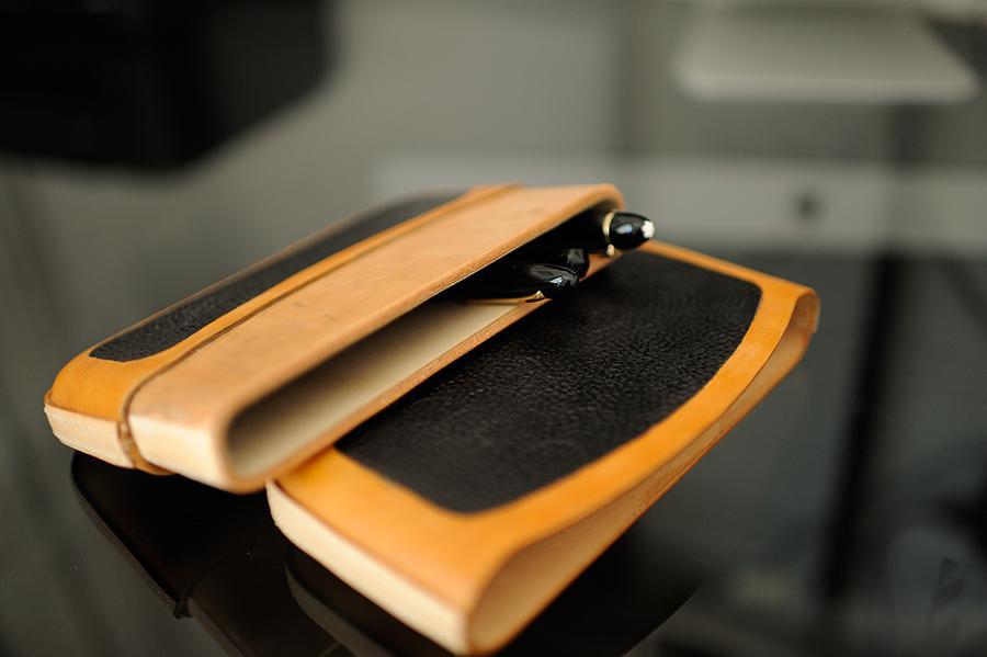 penbox2.jpg