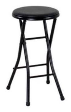 stool 1.jpg