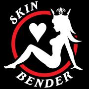 SkinBender