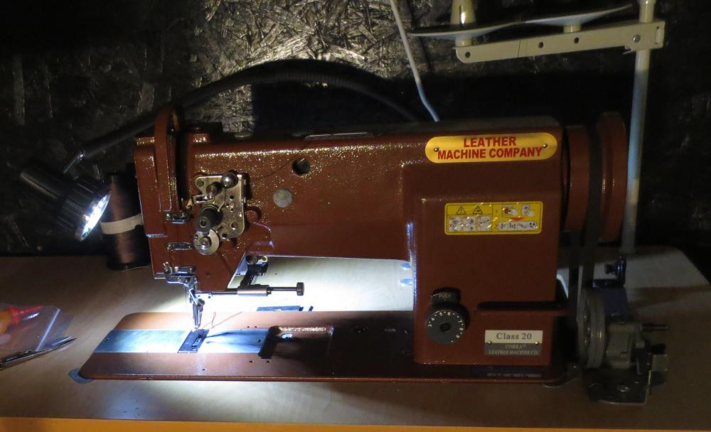 Sewing1 (2).JPG