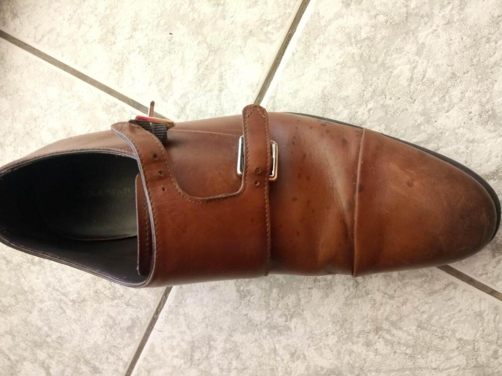 double monk strap shoes brown 1.jpg