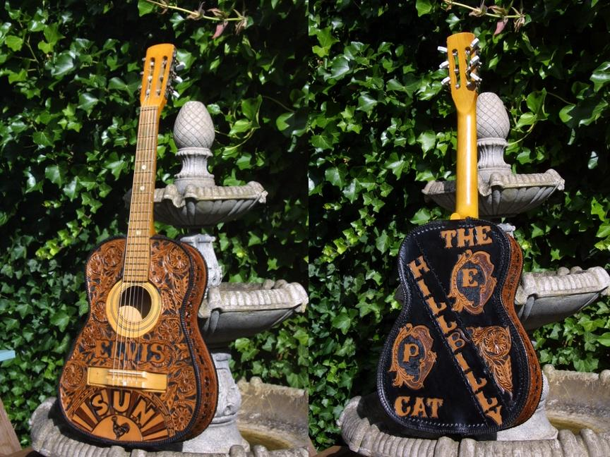 BACK & FRONT of Tribute EP guitar.jpg
