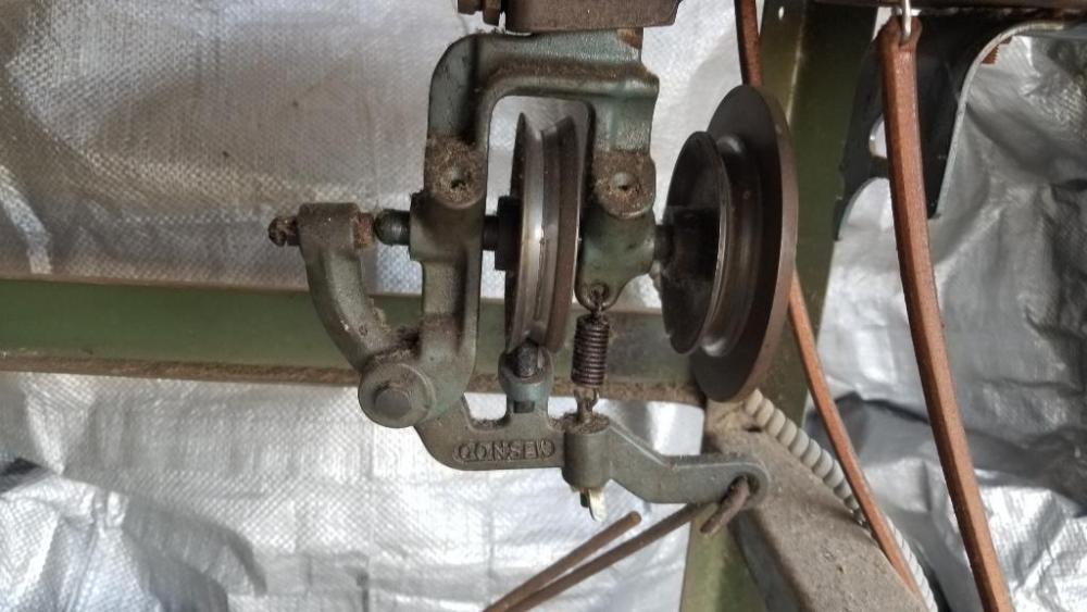 Machine625_11.jpg
