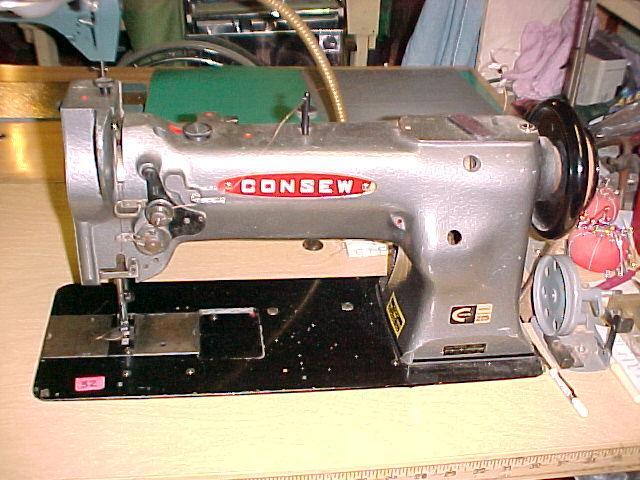 Machine32_01.jpg