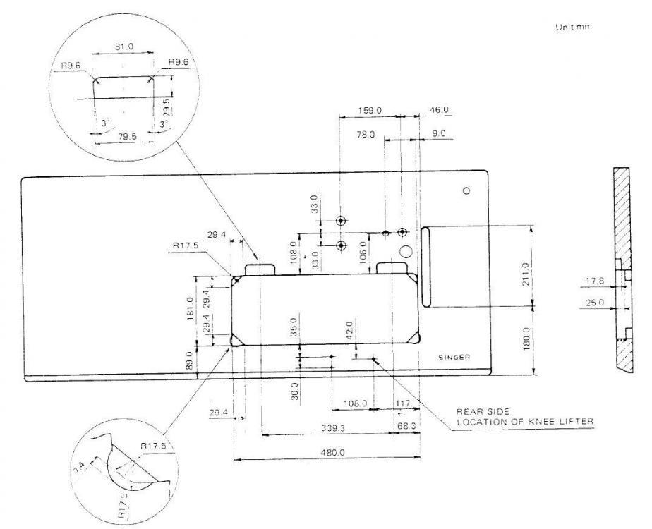 cutout-dimensions.jpg