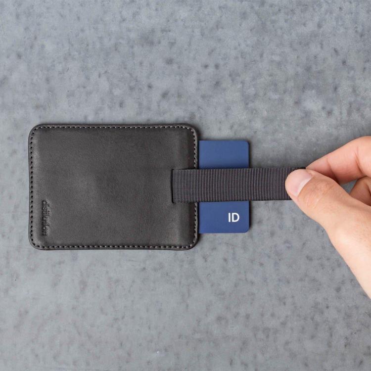 distil-union-wally-sleeve-wallet-with-pull-tab-black.jpg
