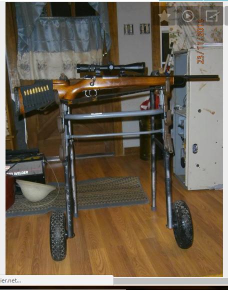 redneck walker.png