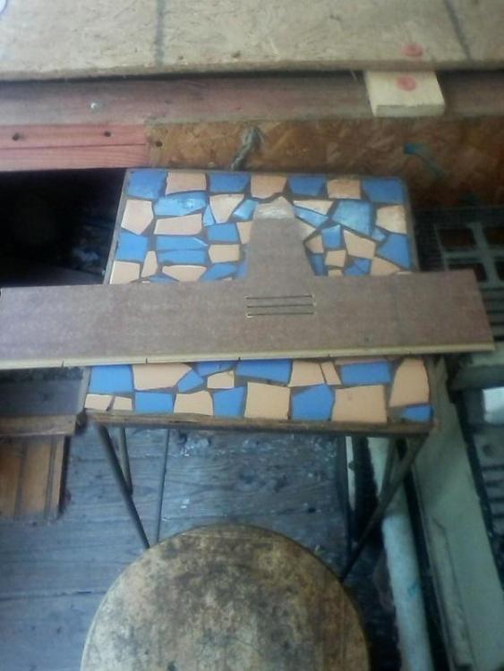 template   wood.jpg