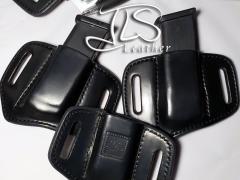 OWB-mags G19 G43x