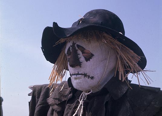 Scarecrow of Romney Marsh.png
