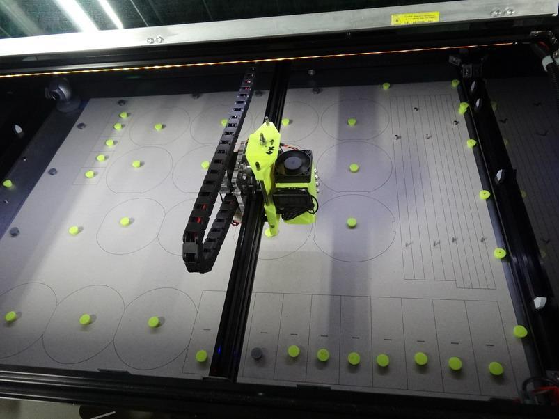 1c laser cuttin strawboard.JPG