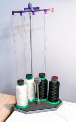5 spool thread stand.jpg