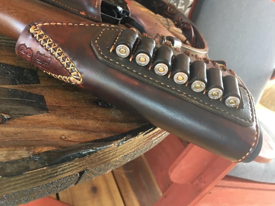 BHslingandholsterplus leather acc3..jpg