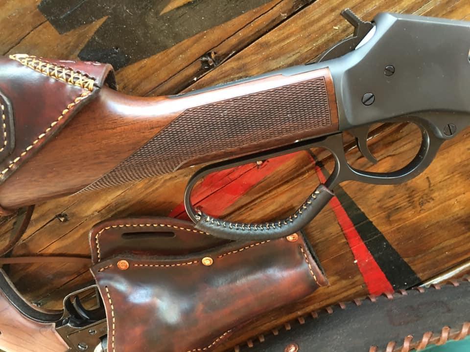 BHslingandholsterplus leather acc2..jpg