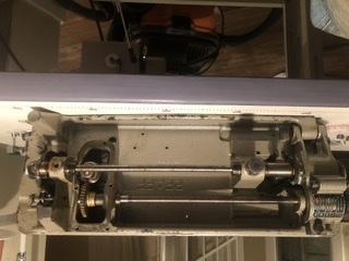 AE128692-013F-4A61-8F89-484F5775A560.jpeg