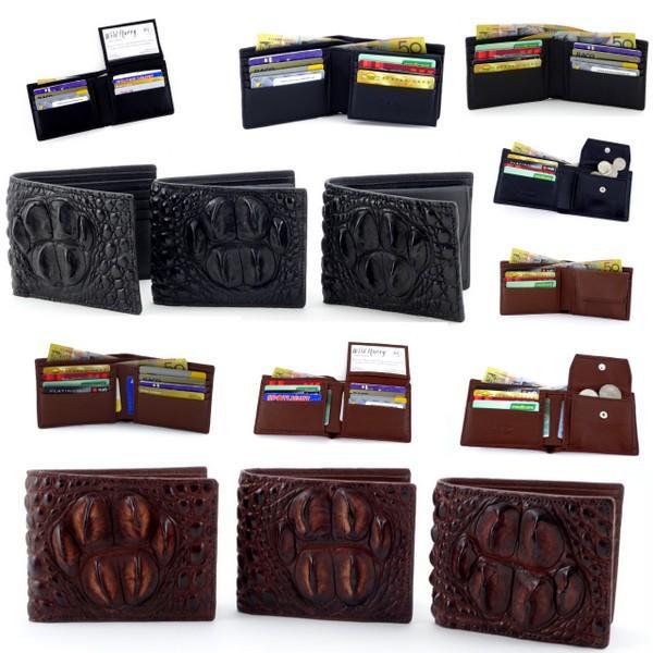 Making crown wallets.jpg