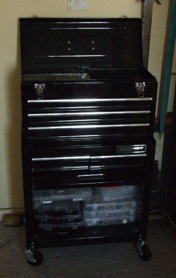 1418696791_toolbox01s.jpg.017af42985d833c8cfd8e8657e3ad64e.jpg