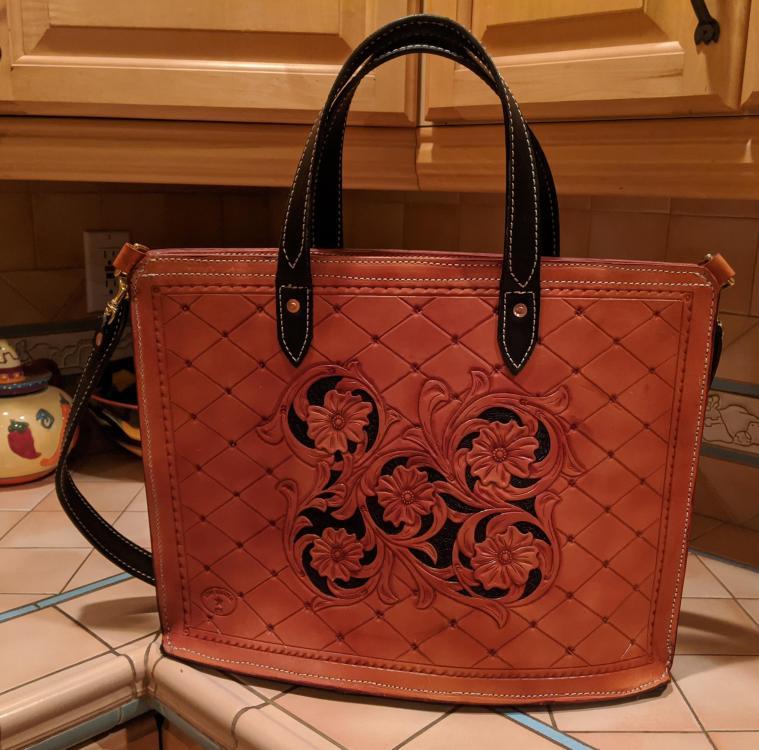 big purse 1.jpg