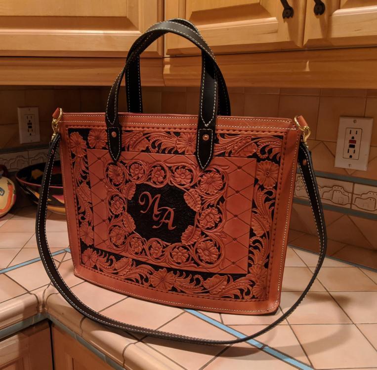 big purse 2.jpg