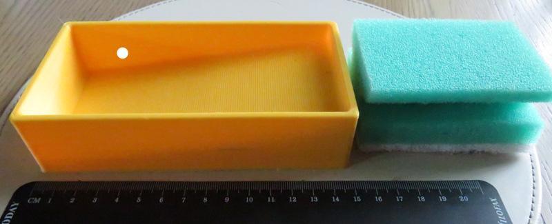 Dye-tray.jpg