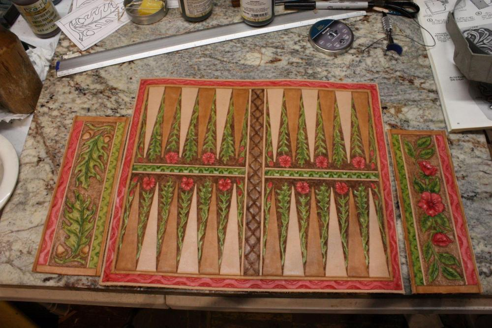 backgammon10.JPG