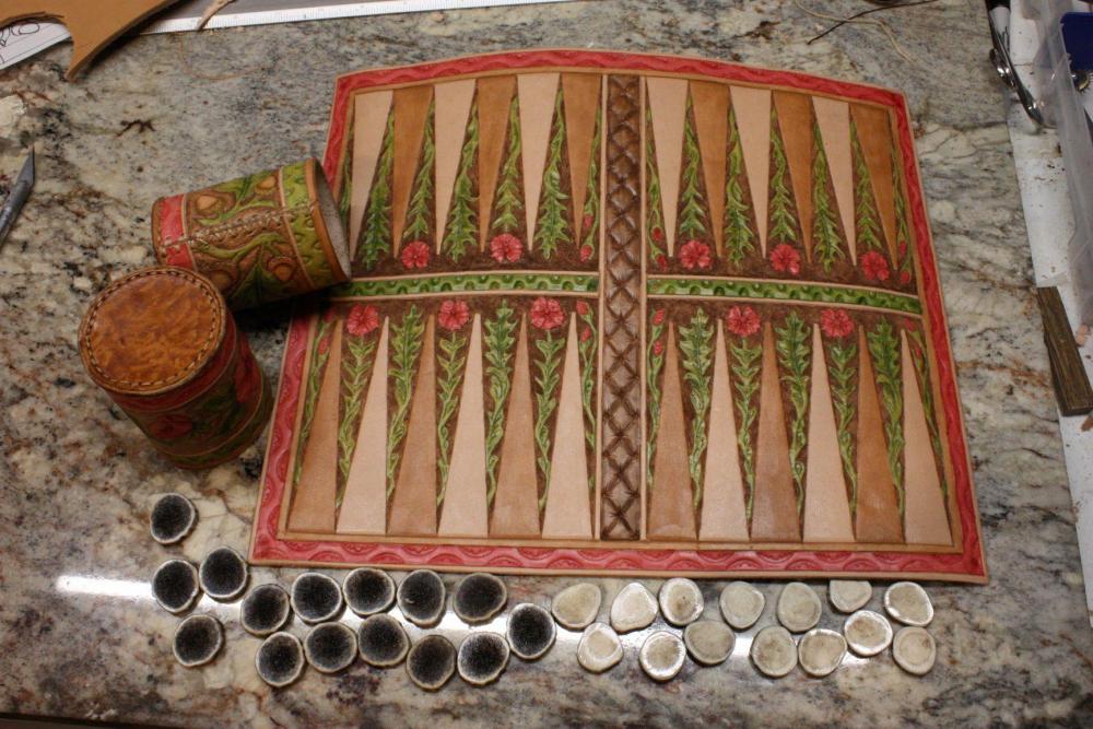 backgammon13.JPG