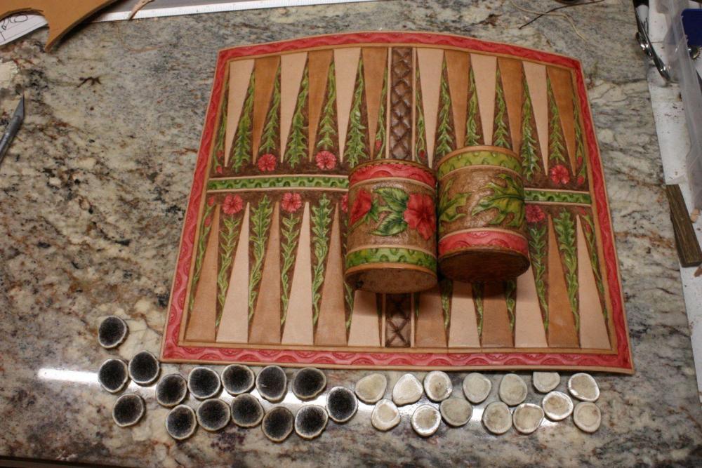 backgammon14.JPG