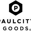 Paulcity