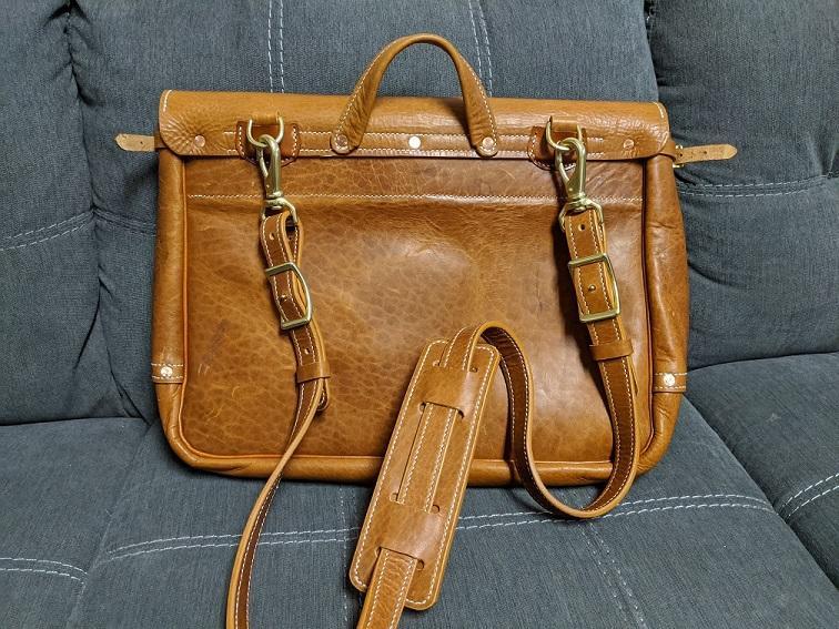 bison mailbag 05.jpg