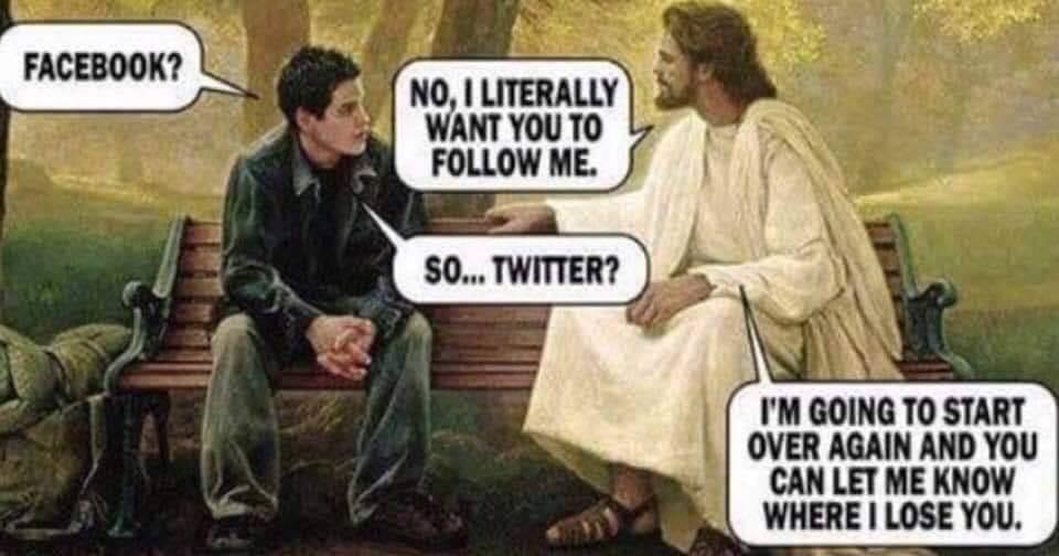 Jesus said Follow Me.jpg
