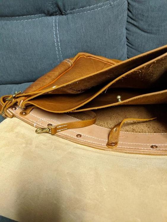 bison mailbag 03.jpg