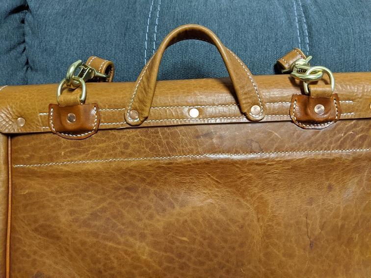 bison mailbag 06.jpg