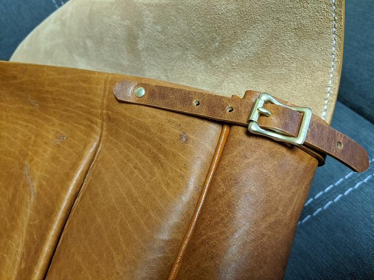 bison mailbag 04.jpg