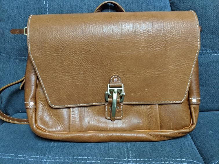 bison mailbag 01.jpg