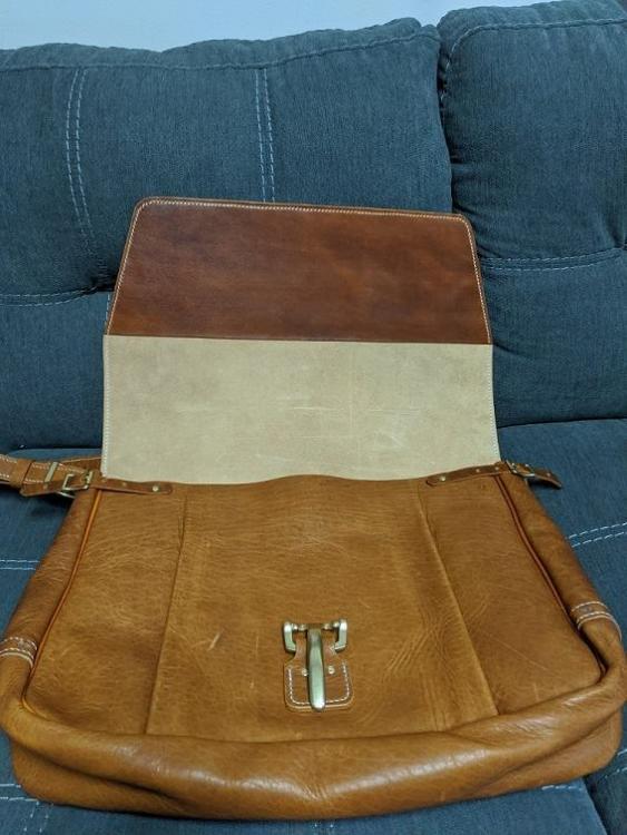 bison mailbag 02.jpg
