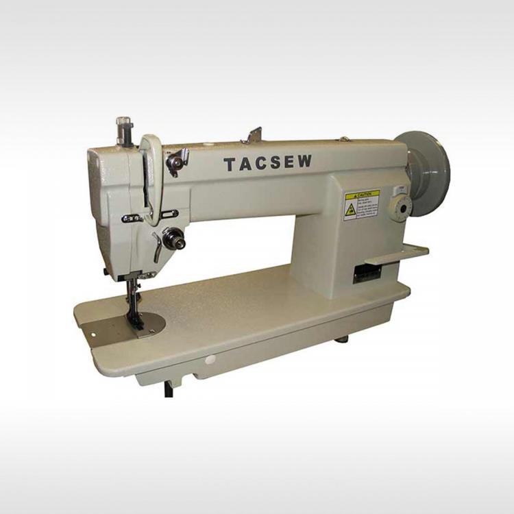 T111155-Tacsew-1.thumb.jpg.9abbbf4b4c286d005a21f3247372ee86.jpg
