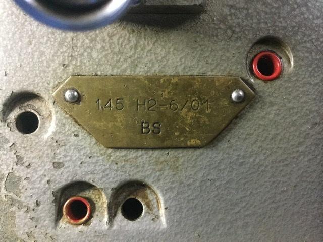 63D1EDA0-FEA2-4F14-BB5C-883E8C14B273.jpeg