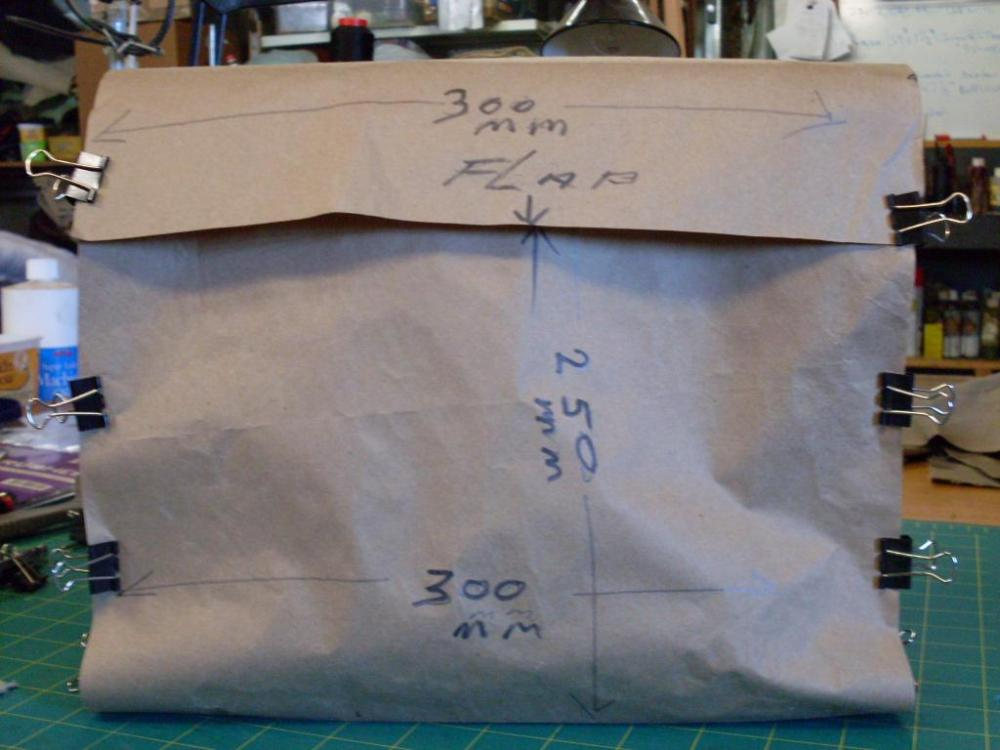 Bag pattern 002.jpg