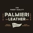 PalmieriLeather