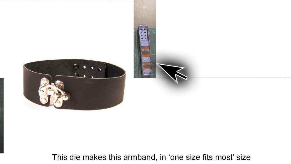 Armband_jolly.jpg