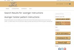 Avenger_search.jpg.0ce26e9e50fe1fc2ae09868a179af355.jpg