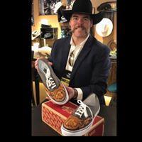 customcowboyleather