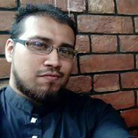 Muhammad Shamsuddoha Hayat