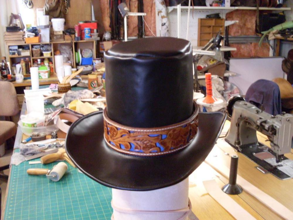Hat With Filigree design 008.jpg