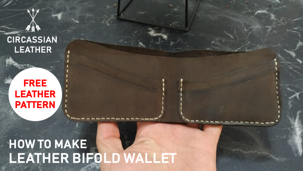 FREE MEN BIFOLD WALLET PATTERN PDF FILE - DOWNLOAD.png