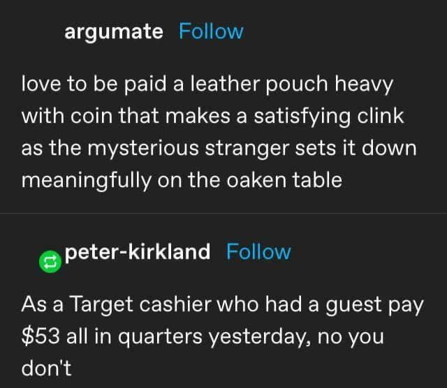 paying in coin.jpg