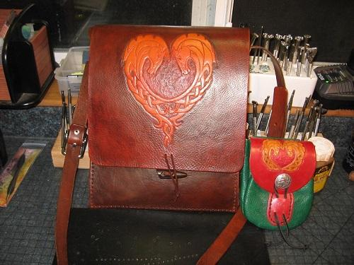 Celtic horse bags.jpg