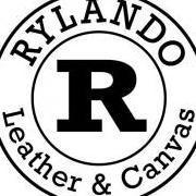 Rylando